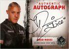 2014 Cryptozoic Sons of Anarchy Seasons 1-3 Autographs Guide 27