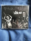 Blink 182 Up All Night Rare - SEALED / BRAND NEW - VERY RARE