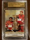 2012-13 In the Game History of Hockey Cards 18