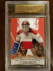 2012-13 In the Game History of Hockey Cards 19