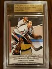2012-13 In the Game History of Hockey Cards 21