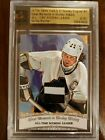 2012-13 In the Game History of Hockey Cards 22