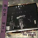 MOB - No Rules In This Game - CD - **Mint Condition** - RARE