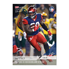 2019 Topps Now AAF Alliance of American Football Cards - Week 7 20