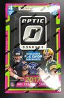 2017 Donruss Optic Football Hobby Box Mahomes!!!