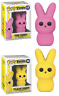 Funko Pop Candy Vinyl Figures 15