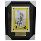 Pittsburgh Pirates Collecting and Fan Guide 60