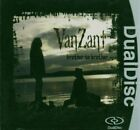 VAN ZANT - Brother To Brother - CD - Dual Disc - **BRAND NEW/STILL SEALED**