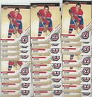 2019 Upper Deck National Hockey Card Day Trading Cards 31