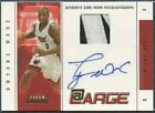 Dwyane Wade Autographs Coming from Panini 4