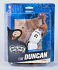 2013-14 McFarlane NBA 24 Sports Picks Figures 15