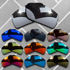 Polarized Replacement lenses for Oakley Gascan Sunglasses Multiple Choices US