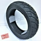 Scooter Tire 120 70 12 Chinese Scooter Tires 12 GY6 50cc 150cc Scooter Parts