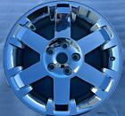 20 Wheel for 2009 2010 2011 2012 Dodge RAM 1500 02365 USED