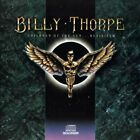 BILLY THORPE - Children Of Sun...revisited - CD - **BRAND NEW/STILL SEALED**