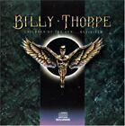 BILLY THORPE - Children Of Sun [children Of Sun...revisited] - C