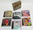 DAVE MASON & MAMA CASS ELLIOT / JAPAN Mini LP SHM-CD x 6 titles + PROMO BOX Set!