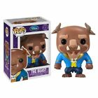 Funko Pop Beauty and the Beast Vinyl Figures Checklist and Gallery 9