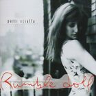 PATTI SCIALFA - Rumble Doll - CD - **Mint Condition**