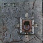 NEUROSIS - Word As Law - CD - **Excellent Condition** - RARE