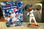 2015 MLB Bobblehead Giveaway Guide and Schedule 16
