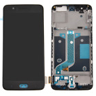 FIT For Oneplus 5T A5010 LCD Display Touch Screen Digitizer Assembly Replacement
