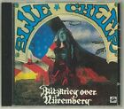 BLUE CHEER - Blitzkrieg Over Nuremberg - CD - Import - **Excellent Condition**