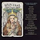 Nativity In Black Tribute To Black Sabbath By Various Artists Ozzy VG