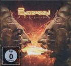 PENDRAGON - Passion - 2 CD - Import - **Excellent Condition**
