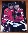Marian Hossa Cards, Rookie Cards and Autographed Memorabilia Guide 38
