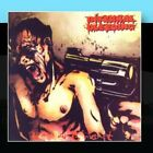 INTERNAL BLEEDING - Voracious Contempt - CD - **Mint Condition** - RARE