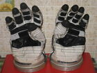 PAIR OF GLOVES FOR RUSSIAN SOVIET EVA SPACESUIT ORLAN EVA ORIGINAL ExtraVeryRare