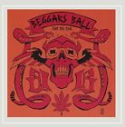 BEGGARS BALL - Fight This Town - CD - **BRAND NEW/STILL SEALED**