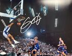 Grant Hill Rookie Cards and Memorabilia Guide 48