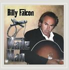 BILLY FALCON - Made Man - CD - **Mint Condition**