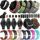 Various Band Strap Bracelet Replacement For Xiaomi Huami Amazfit Bip Smart Watch