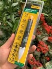 Fluke 1ac C2 Ii Voltalert Non-contact Voltage Detect Pen Tester Ac 200v To 1000v