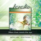 JADIS - More Than Meets Eye - 2 CD - Special Edition - *BRAND NEW/STILL SEALED*