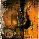 EVENT - Human Condition - CD - **BRAND NEW/STILL SEALED**