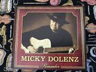 MICKY DOLENZ - REMEMBER CD - LIKE NEW - MONKEES - FREE FIRST CLASS SHIPPING!!!!