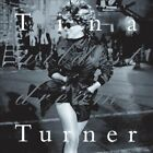 Wildest Dreams by Tina Turner  *CD ONLY* -- .75 Cent Shipping!