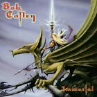 Bob Catley - Immortal (CD Used Very Good)