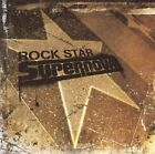 Rock Star Supernova ‎– Rock Star Supernova