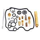 Carburettor Repair Kit for Ducati 900ss Supersport + Nuda Built 91-98