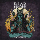 Dead Shape Figure - Cacoethes (CD Used Very Good) Dummypid