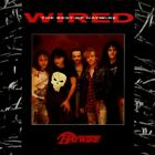 Haywire - Wired-The Best Of (CD Used Very Good)