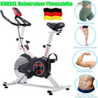 2in1 Twister Stepper Trainingsbändern Hometrainer kabellosem Up Down Stepper DE