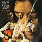KAREN DALTON - It's So Hard To Tell Who's Going To Love You Best - CD - *VG*