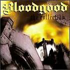 BLOODGOOD - Collection - CD - **BRAND NEW/STILL SEALED** - RARE