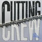 CUTTING CREW - Broadcast - CD - **BRAND NEW/STILL SEALED**